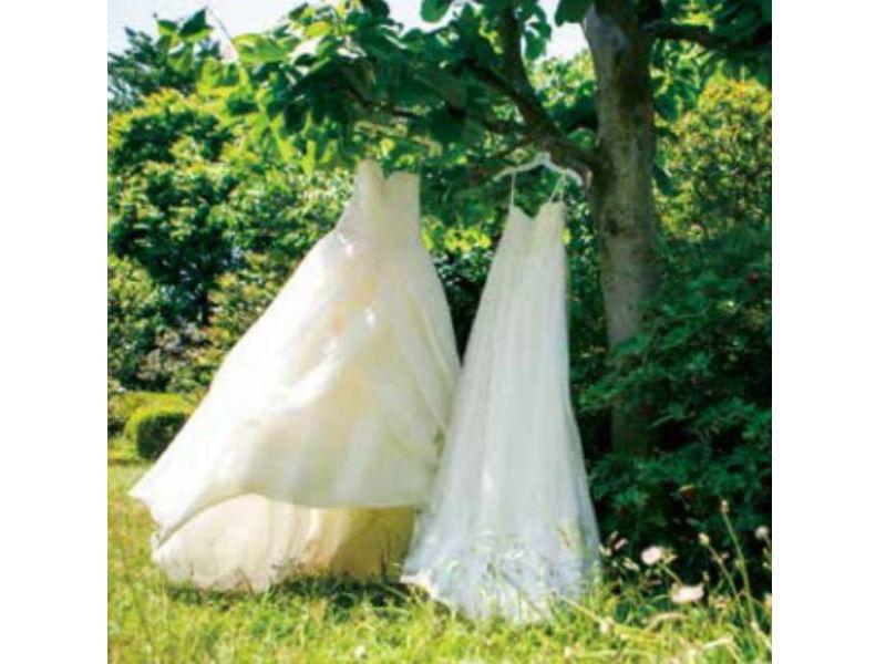 LGBTカップルが作る、ふたりらしい結婚式のカタチ